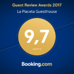 puntuacion-booking
